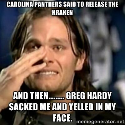 carolina panthers memes - Google Search