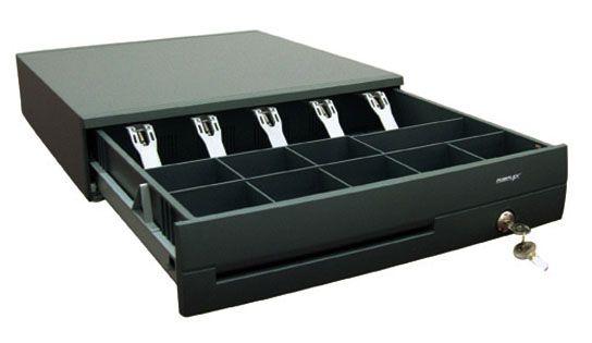 http://www.shopprice.com.au/posiflex+cash+drawer