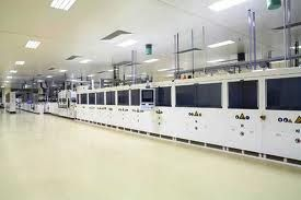 #firedoors GMP Technical Solutions manufactures and providing partitions, doors and equipments in the Indian Sub-landmass. GMP is the innovation pioneer in the range of Clean Room innovation and gives Turnkey clean room arrangements around the globe.