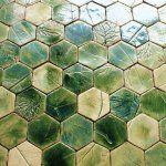 artkafle - płytki ceramiczne ścienne i podłogowe ręcznie robione