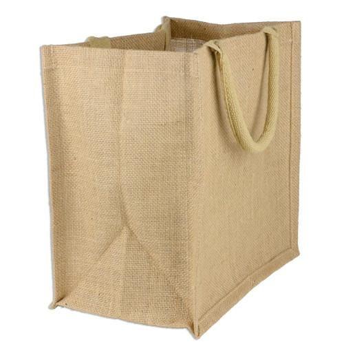 Wholesale Burlap Bags, Bulk Jute Bags, Small Jute Bag, Cheap Jute bags