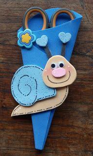 toys - Reciclagem divertida e artesanato: Julho 2011