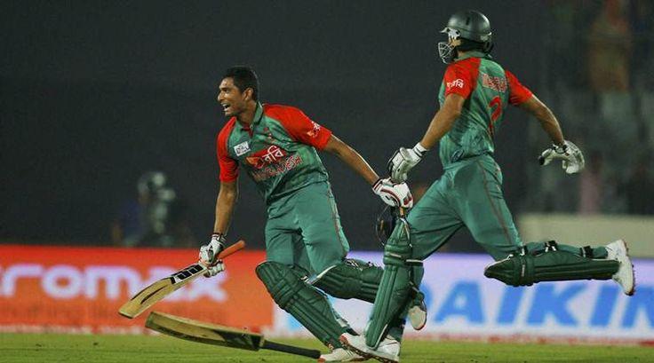 Image result for bd cricket 2016