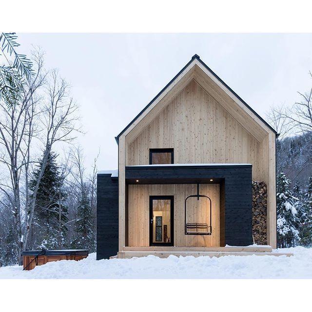 200 Contoh Gambar Model Desain Rumah Minimalis Idaman Sederhana Modern Dan Mewah Renovasi Rumah Ne Desain Eksterior Rumah Desain Eksterior Eksterior Modern