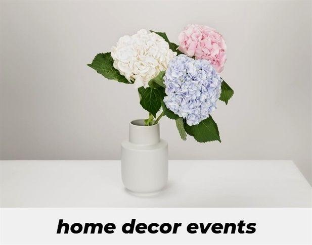 home decor events_232_20181003172905_62 christmas #home decor ideas