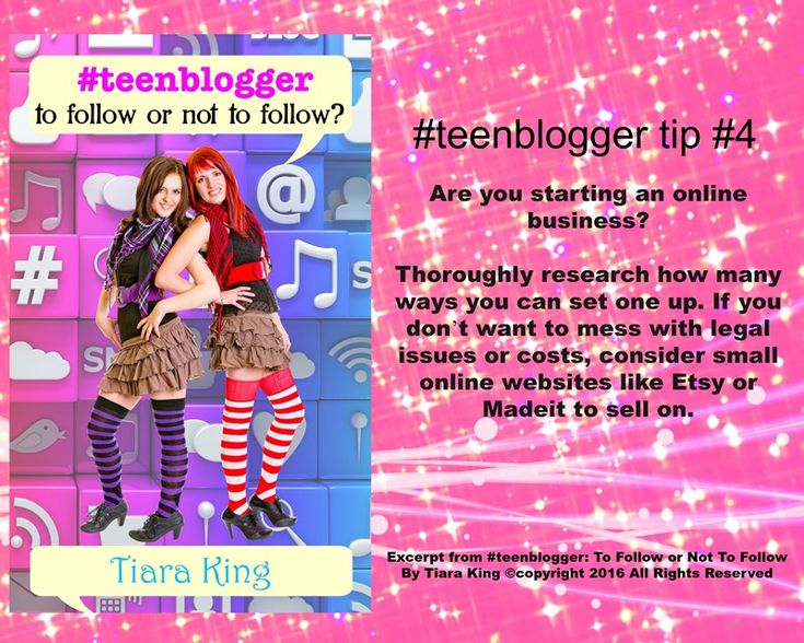 JDS - teenblogger: To Follow or Not To Follow? NOW AVAILABLE AT  at http://www.amazon.com/author/tiaraking