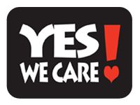 Yes We Care brengt actuele behoeften in kaart van maatschappelijke organisaties in uw directe omgeving die hulp nodig hebben. U selecteert zelf welke organisatie u steunt en waarmee.