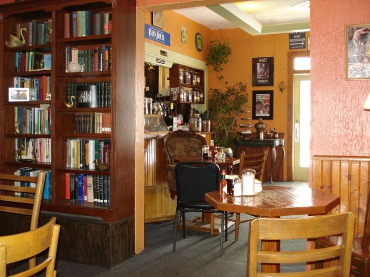 The Best Bloomington Restaurants - Chicago, IL - The Infatuation