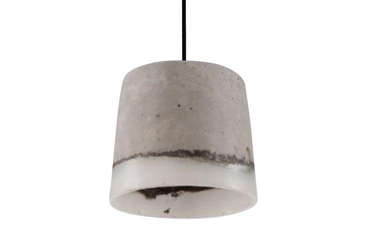 Lampa NAXTRA - zFABRYKI.PL