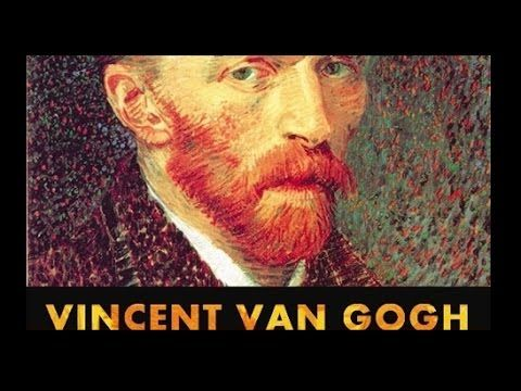 A unique tv documentary of the life and the works of Vincent van Gogh. For 60 minutes we are travelling with Vincent in a geographical reconstruction of his ...