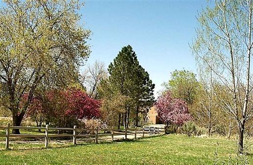 Kelly Place Bed & Breakfast - Cortez, Colorado. Cortez Bed and Breakfast Inns