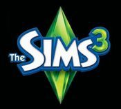 Cheap Sims 3 Coupons for Dragon Valley & Island Paradise   Dealzon#the-sims-3-generations#the-sims-3-generations#the-sims-3-generations#the-sims-3-generations#the-sims-3-generations#the-sims-3-generations#the-sims-3-generations#the-sims-3-generations