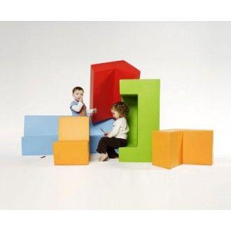 Childrenu0027s Furniture Contemporary Collection