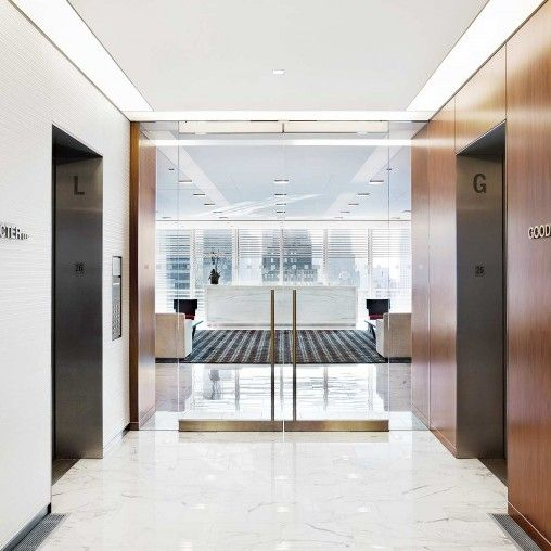 law office design ideas commercial office. gensler partnered with law firm goodwin procter to identify a building and design new offices office ideas commercial i