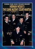 The Caine Mutiny Court-Martial [DVD] [1988]