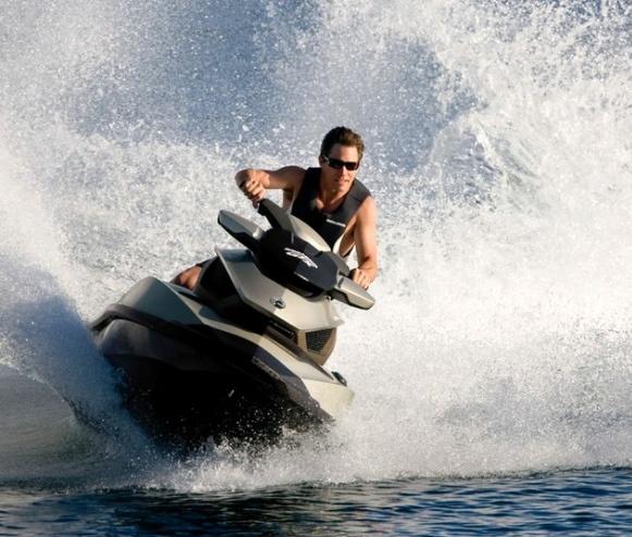 21 Best Watercraft Images On Pinterest