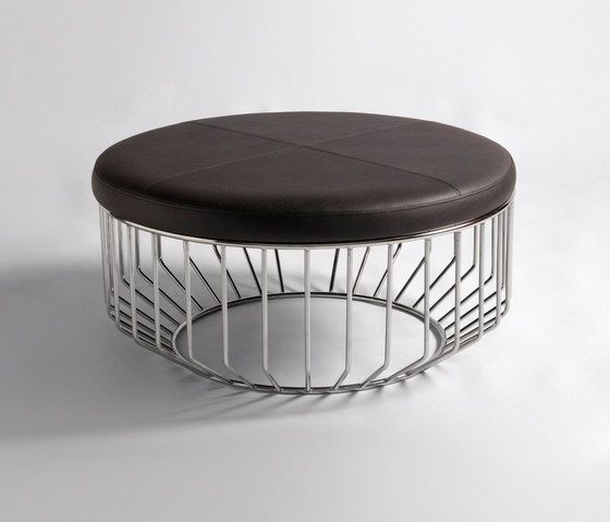 Exceptional Wired By Phase Design | Coffee Table | Bench | Dining Table .