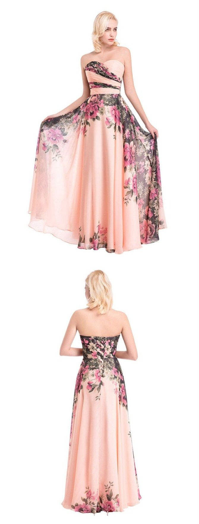 Magnífico Seventeen Magazine Prom Dresses Ornamento - Colección de ...