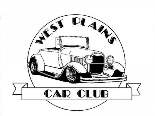 92 best images about car club badges  u0026 logos on pinterest