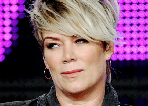 Mia Michaels....i could make a whole board just with her dances. Her choreography is the reason i fell in love with contemporary dance