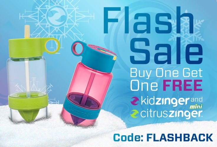 37 best coupons and specials images on pinterest coupon coupons buy one get one free on kid zinger and citrus zinger mini with coupon code flashback offer expires 121414 valid on order shipping to the us and canada fandeluxe Gallery