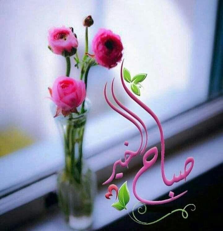 تغريدات الوسائط عن طريق سبحان الله وبحمده Er2671965 تويتر Good Morning Flowers Beautiful Morning Messages Good Morning Photos