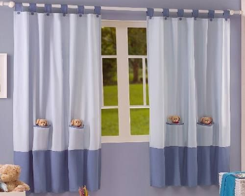 17 best images about bautismo de lucas on pinterest for Cortinas para ninos