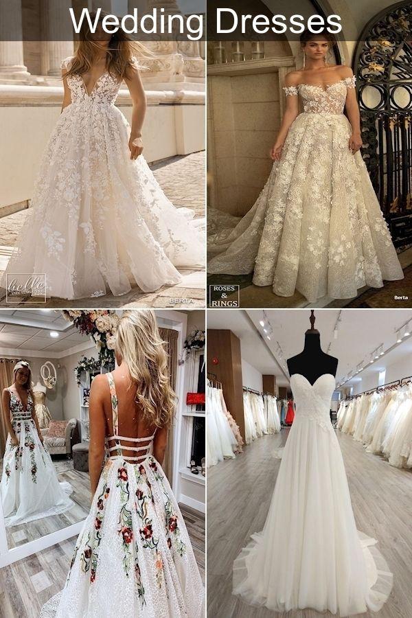 Contemporary Wedding Dresses Wedding Dress For Affordable Wedding Dress Shops In 2020 Contemporary Wedding Dress Wedding Dress Shopping Wedding Dresses