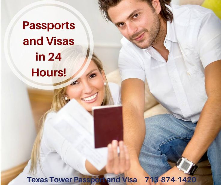Summer travel is in full swing! Need to renew your passport in a rush? We can help you. Se habla espanol. #Travel #TravelTheWorld #vacation