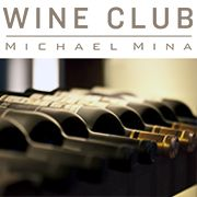 $25 Mina Wine Gift Card for my friends! Check out Michael Mina Wine Club for limited production wines from small, passionate vintners delivered to you. http://bit.ly/1rWlPlp