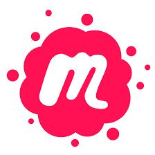 Meetup Android App Download Free Meetup, Virtual reality