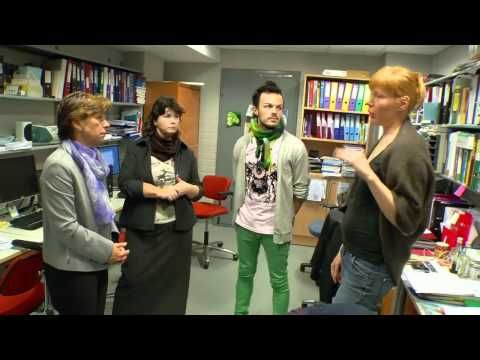Why Education in Finland Works  (AFT President Randi Weingarten visiting Finnish schools)