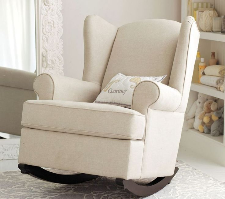 2018 Baby Room Recliner Rocker - Best Paint for Furniture Check more at http://www.itscultured.com/baby-room-recliner-rocker/