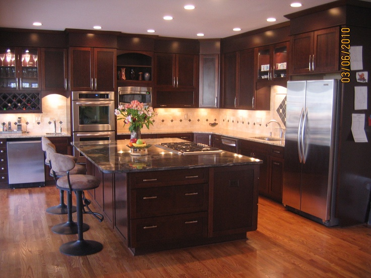 Kitchens by carpet one in chapel hill nc