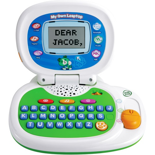 computerComputers, Gift Ideas, Birthday Gift, Laptops, Education Toys, Leaptop, Leapfrog, Kids, Products