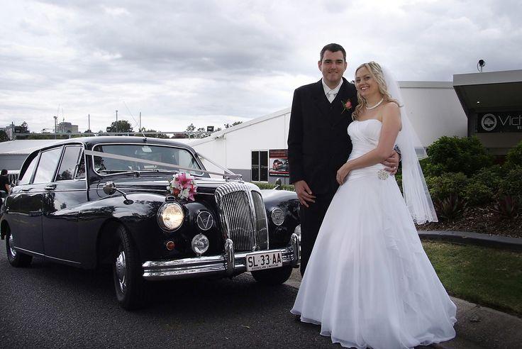 Beautiful #Weddings