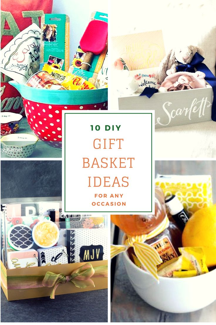 1054 best DIY and Gift Ideas images on Pinterest | Homemade ...