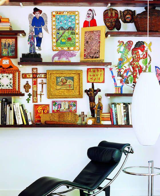 44 Best Laundry Room Decor Images On Pinterest