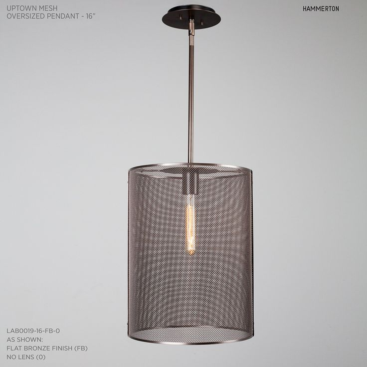 industrial lighting bare bulb light fixtures. Browse Handcrafted Light Fixtures In Contemporary \u0026 Transitional Styles Featuring Artisan Glass, Authentic Mesh, Beautifully Finished Metals And More. Industrial Lighting Bare Bulb Q