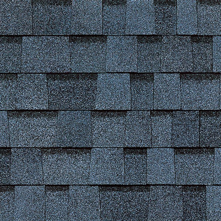 44 best roof shingles - owens corning images on pinterest