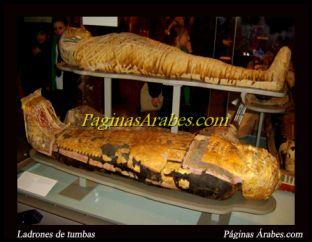 ladrones_de_tumbas_egipto_2_a