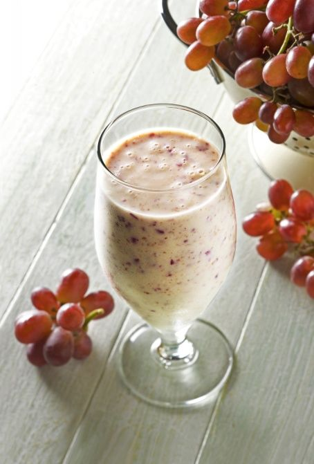 The Digest Diet Slimming Shakes POSTED BY OLE & SHAINA OLMANSON ON MAY 17TH, 2012 AT 1:15 PM