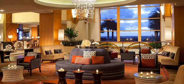 Fort Lauderdale Beach Resort | Fort Lauderdale Luxury Resorts on the Beach