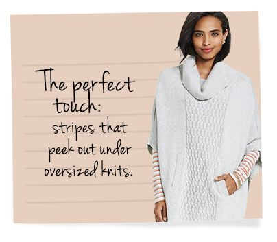 73 best cabi fall 15 images on Pinterest | Fall fashions, Autumn ...