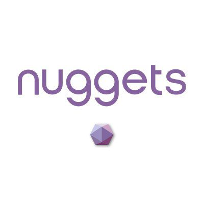 Nuggets joins forces with Chinese e-commerce giant JD.com