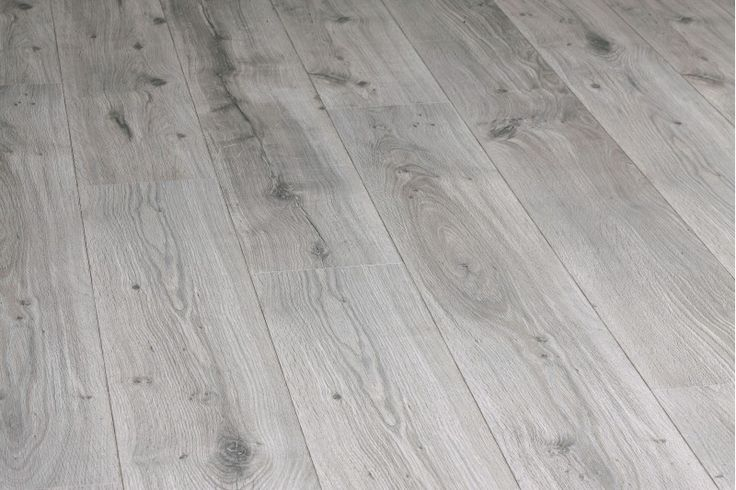 BERRY ALLOC - Naturals (silver grey oak [naturals]) — yours4floors.co.uk | All Your Carpet, Laminate, Solid Wood, Engineered Wood & Vinyl Tiling in one Place