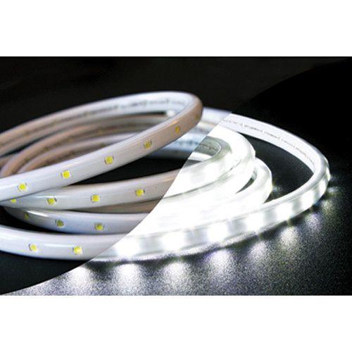 3.5-Foot Bright White 5000 Kelvin LED Tape Light Kit