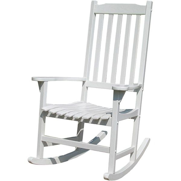 best ideas about Painted rocking chairs on Pinterest  Rocking chairs ...