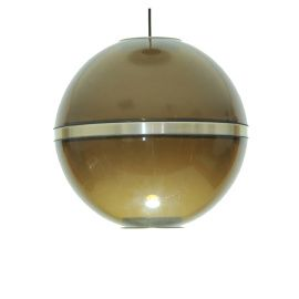 Late sixties hanging lamp
