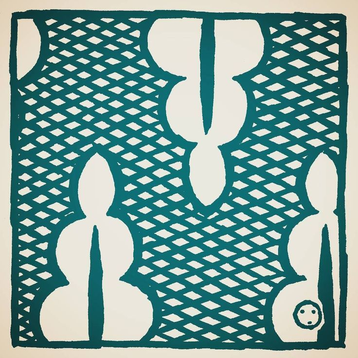 #doodle #drawing #sketch #study #らくがき #ドローイング #スケッチ #習作 #白黒 #モノクロ #blackandwhite #warmingup #picoftheday #photooftheday #mitchikeuchi #パターン #pattern #patterns #もよう #模様 #レース #lace